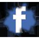 Nire facebook