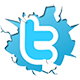Nire twitter